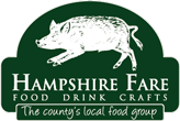 hampshire-fare-logo-green