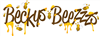 beckys bees