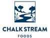 chalk stream